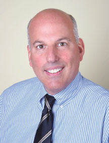 Dr. Michael Gelb, of The Gelb Center in White Plains and NYC