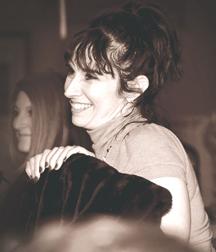 Annemarie Martel