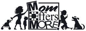 Mom Offers More