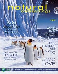 Cover-Dec12-lg