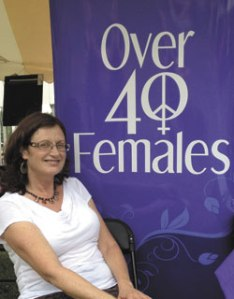 over-40-females