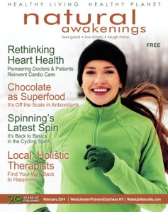 Cover-Feb14-350