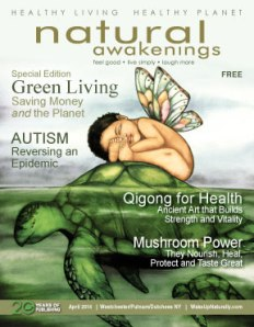 Cover-April14-rec-ad