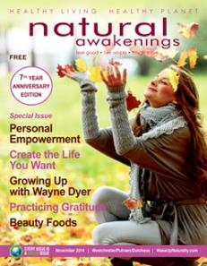 Cover-Nov14-250