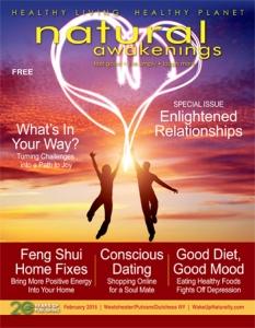 Cover-Feb15-med
