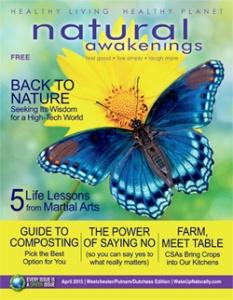 Cover--April-15-250