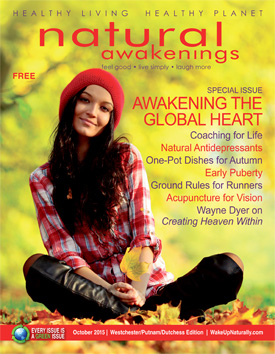 Cover-OCT15-274