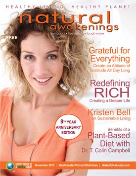Cover-Nov15-275