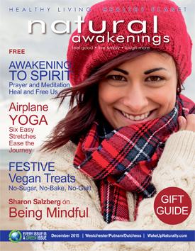 Cover-Dec15-275