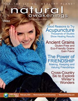 Cover-Feb16-275