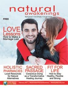 cover-feb17-225